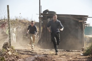 Strike-Back-Philip-Winchester-Sullivan-Stapleton-Episode-19-532x354