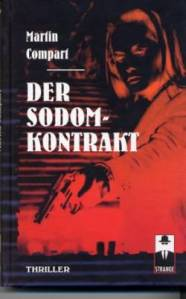 http://www.amazon.de/DER-SODOM-KONTRAKT-ebook/dp/B006UJXY76/ref=ntt_at_ep_dpt_7