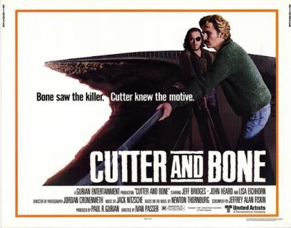 cutter-and-bone-movie-poster-1981-1020240945[1]