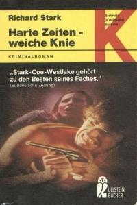 Stark-Richard-Harte-Zeiten-weiche-Knie[1]