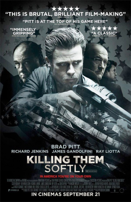 killingthemsoftly-internationalposter-full[1]