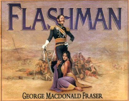 flashman[1]