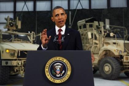 Kabul-Obama-4-HA-Politik-Kabul[1]