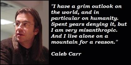Caleb-Carr-Quotes-4[1]