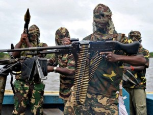 Boko-Haram-Utomi-EkpeiAFPGetty-Images-640x480[1]