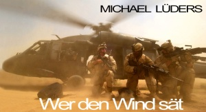 Lueders_windsaet[1]