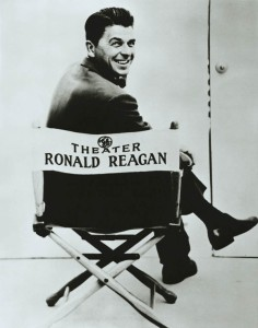 Ronald_Reagan_and_General_Electric_Theater_1954-62[1]