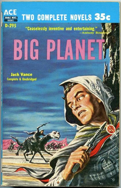 Big-Planet-Jack-Vance-Ace[1]