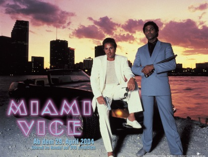 wp_miami_vice_1_1024[1]