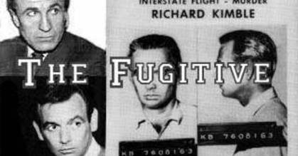 full-cast-of-the-fugitive-cast-list-for-the-show-the-fugitive-u4