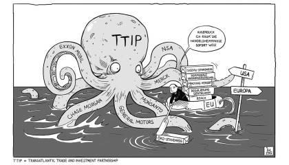 ttip_octopus1