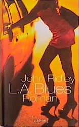 john-ridleyl-a-blues1